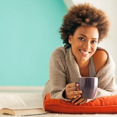 Refresh your Life with Simple Acts of Self Care
