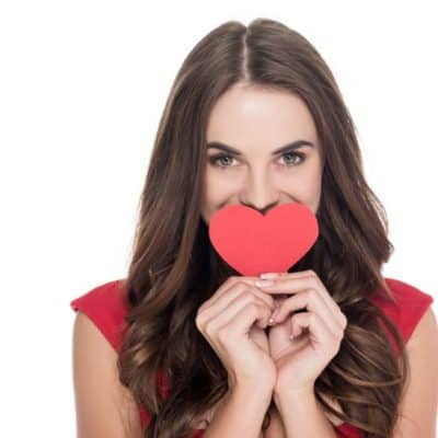 5 Fun Ways to Treat Yourself This Valentine's Day